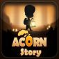 بازی انلاین داستان بلوط – Acorn story