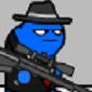 بازی آنلاین شوتر درگیری مسلحانه 1